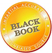 Black Book Rankings EHR Award
